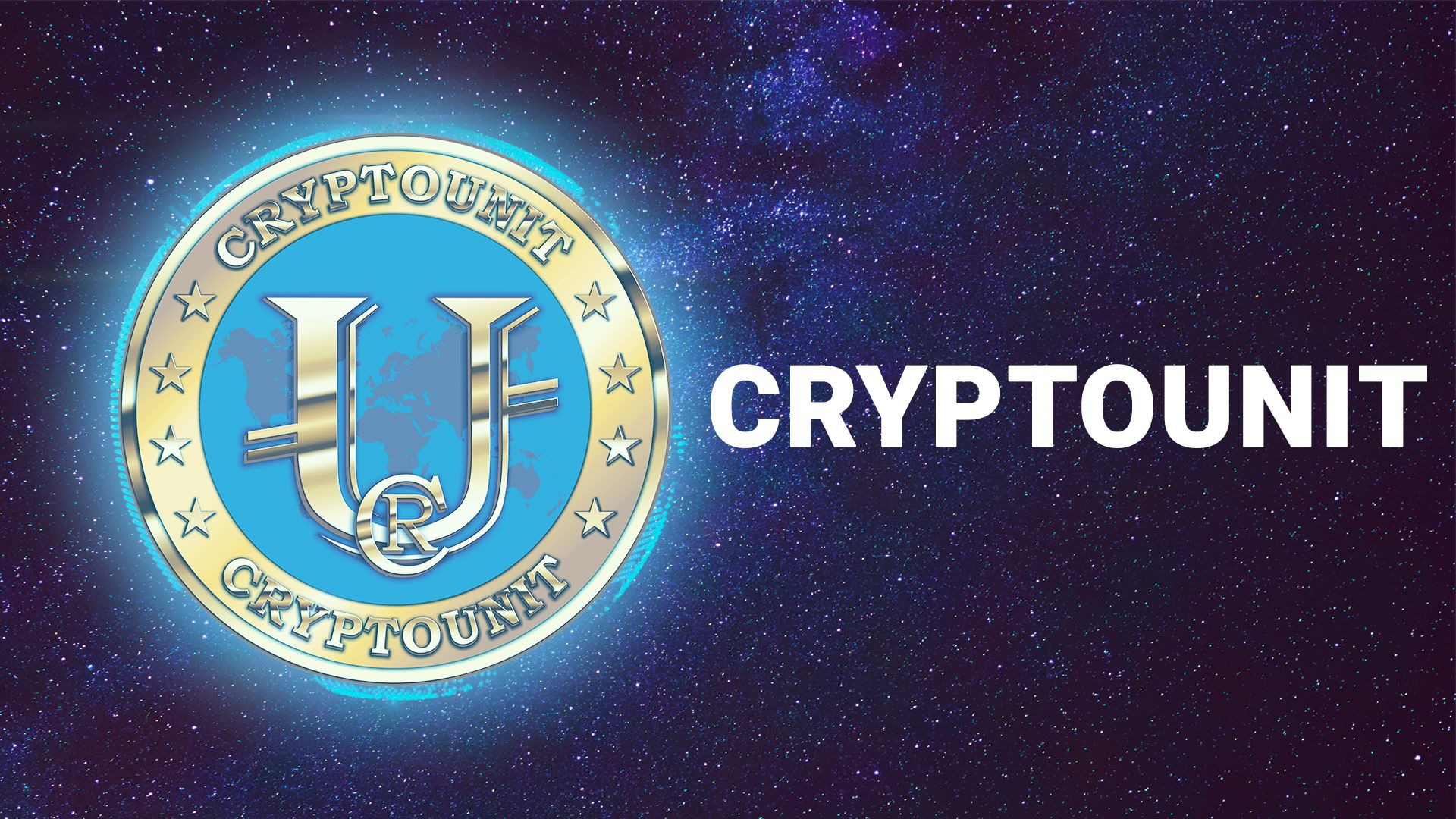 How to eradicate poverty forever: NEEW and the CryptoUnit program
