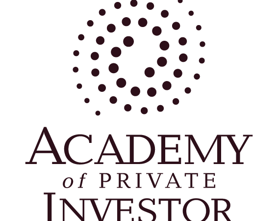 Academy of Private Investment