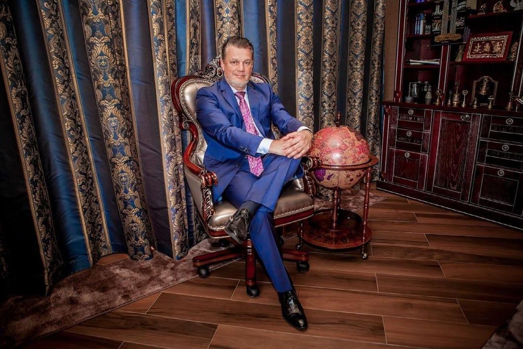 """Novaya Gazeta"": staying ""afloat"" in any circumstances"