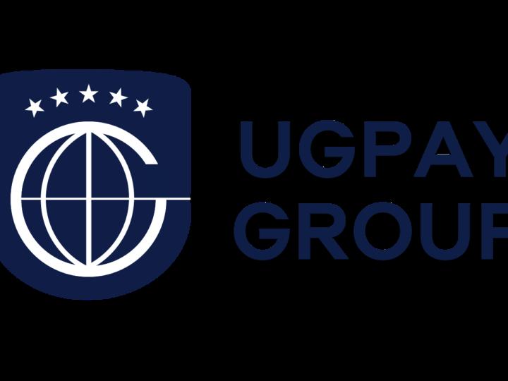 WorldCryptoUnit and UgpayGroup AG company
