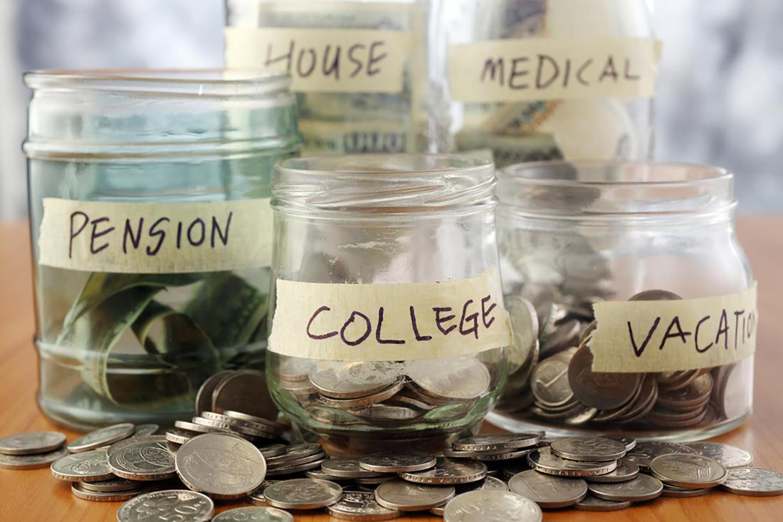 7 ways to save money