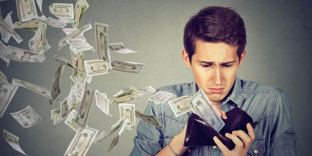 7 ways to save money you didn't know about