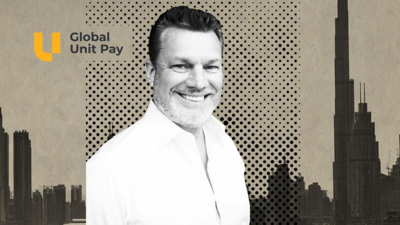 Crypto-Expo-Dubai-2021